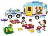 lego-41034-friends-1