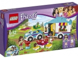 lego-41034-friends