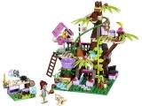 lego-41059-1