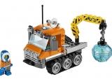 lego-60033-city-1