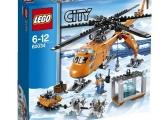 lego-60034-city
