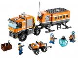 lego-60035-city-1