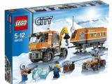lego-60035-city