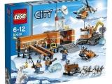 lego-60036-city