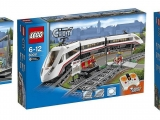lego-60050-60051-60052-city