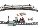 lego-60051-city