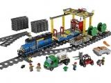 lego-60052-city-2