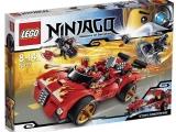 lego-70727-ninjago