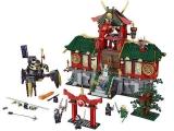 lego-70728-ninjago-1