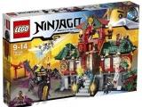 lego-70728-ninjago