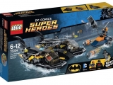lego-super-heroes-summer-sets-76034
