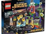 lego-super-heroes-summer-sets-76035