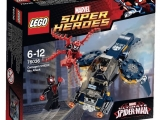 lego-super-heroes-summer-sets-76036