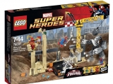 lego-super-heroes-summer-sets-76037