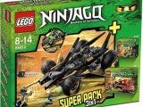 lego-superpacks-ninjago-ibrickcity-66410