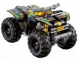 lego-42034-technic-1