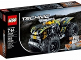 lego-42034-technic