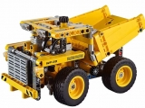 lego-42035-technic-1