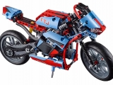 lego-42036-technic-1