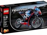 lego-42036-technic