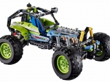 lego-42037-technic-1