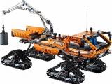 lego-42038-technic-1