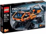 lego-42038-technic