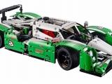 lego-42039-technic-1