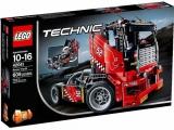 lego-42041-technic