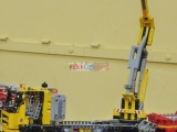 ibrickcity-lego-fan-event-lisbon-2012-technic-10