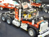 ibrickcity-lego-fan-event-lisbon-2012-technic-15
