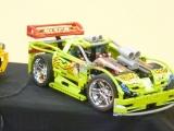 ibrickcity-lego-fan-event-lisbon-2012-technic-18