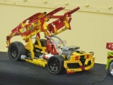 ibrickcity-lego-fan-event-lisbon-2012-technic-19