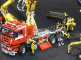ibrickcity-lego-fan-event-lisbon-2012-technic-2