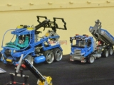 ibrickcity-lego-fan-event-lisbon-2012-technic-3