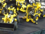 ibrickcity-lego-fan-event-lisbon-2012-technic-building