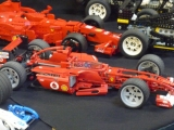 ibrickcity-lego-fan-event-lisbon-2012-technic-f1