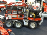 ibrickcity-lego-fan-event-lisbon-2012-technic-fire