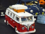 ibrickcity-lego-fan-event-lisbon-2012-technic-volkswagen