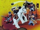 lego-79106-cavalry-set-the-lone-ranger-ibrickcity