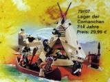 lego-79107-comanche-camp-the-lone-ranger-ibrickcity