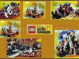 lego-the-lone-ranger-79106-79107-79108-79109-79110-79111-ibrickcity