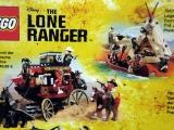 lego-the-lone-ranger-ibrickcity-79108-79110