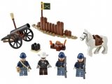 lego-79106-the-lone-ranger-cavalry-builder
