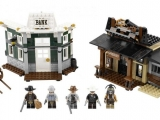 lego-79109-the-lone-ranger-colby-city-showdown