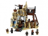 lego-79110-the-lone-ranger-silver-mine-shootout