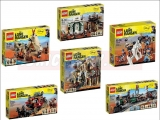 lego-set-boxes-the-lone-ranger-79106-79107-79108-79109-79110-79111-set-box