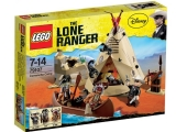 lego-the-lone-ranger-79107-comanche-camp-set-box