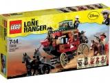 lego-the-lone-ranger-79108-escape-stagecoach-set-box