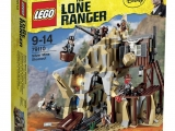 lego-the-lone-ranger-79110-silver-mine-shootout-set-box
